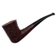 Italian Estates Castello Old Antiquari Bent Dublin (G) (Unsmoked)