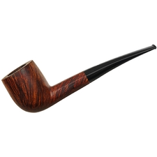 Italian Estates Ser Jacopo Smooth Bent Billiard (L1)