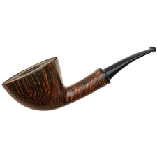 Italian Estates Il Duca 'Duca' Smooth Bent Dublin (D1) (Unsmoked)