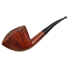 Italian Estates Ser Jacopo Smooth Paneled Bent Dublin (Maxima) (L1)