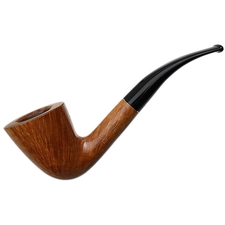 Italian Estates Savinelli Giubileo d'Oro Smooth Natural (920 KS) (6mm)