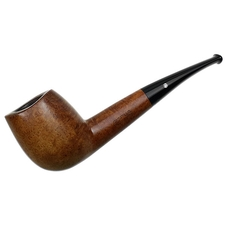 Italian Estates Castello Trademark Bent Billiard (19) (KKK)