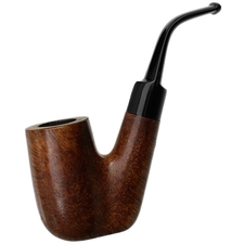 Italian Estates Royal Saxon Smooth Oom Paul (Unsmoked)