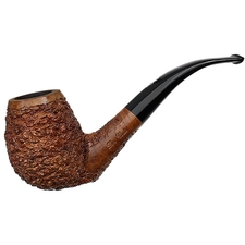 Italian Estates Don Carlos Rusticated Bent Egg Sitter (29)