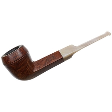 Italian Estates The Tinder Box Verona Smooth Bulldog (309)