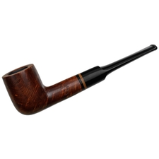 Italian Estates Wessex Standard Smooth Billiard (Unsmoked)
