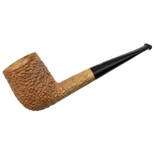 Italian Estates Il Ceppo Rusticated Billiard (F2111) (Unsmoked)