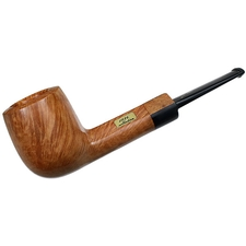 Italian Estates Savinelli Collection Natural (1994) (6mm) (Unsmoked)