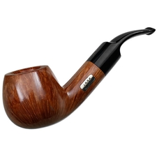 Italian Estates Savinelli Collection Natural (1996) (6mm) (Unsmoked)