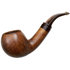 Italian Estates Rinaldo Partially Rusticated Bent Apple