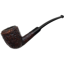 Italian Estates Don Carlos Sandblasted Bent Dublin (30)