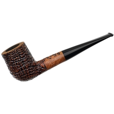 Italian Estates Ser Jacopo Sandblasted Billiard (S2)