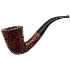 Italian Estates Ser Jacopo Sandblasted Bent Dublin