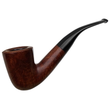 Italian Estates Savinelli Hercules Smooth (611 EX)