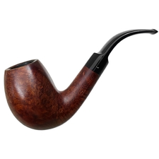Italian Estates Calabresi Smooth Bent Egg