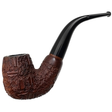 Italian Estates Ardor Meteora Bent Billiard (DR)