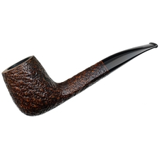 Italian Estates Savinelli 88 Rusticated (188) (6mm)
