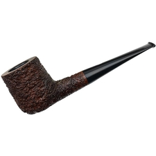 Italian Estates Castello Sea Rock Briar Pot (15) (KKK)
