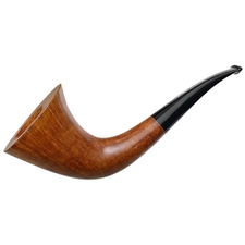 Italian Estates Le Nuvole Smooth Bent Horn (4 Cloud)