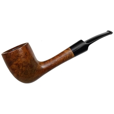 Italian Estates Savinelli Linea 76 Smooth (02)