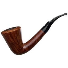 Italian Estates Il Ceppo Smooth Bent Dublin (4)