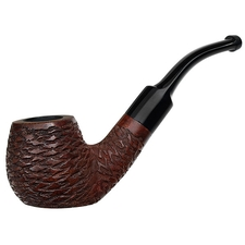 Italian Estates MT by AV Partially Rusticated Bent Apple