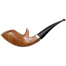 Italian Estates Rinaldo Egea Collection Freehand (SL-7) (08) (Unsmoked)