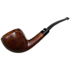 Italian Estates Don Carlos Smooth Bent Dublin (Two Note)