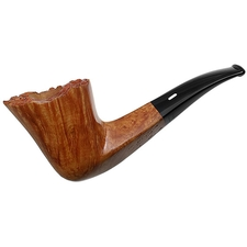 Italian Estates Castello Collection Great Line Bent Dublin (5) (KKKK) (2007) (Unsmoked)