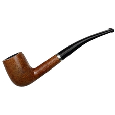 Italian Estates Savinelli Petite Smooth (112)
