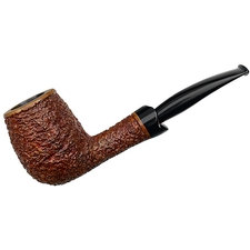Italian Estates Radice Rind Billiard (late 1990s) (Unsmoked)