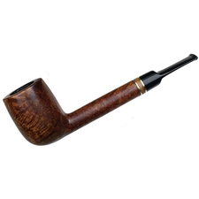 Italian Estates Savinelli Porto Cervo Smooth (701) (6mm)