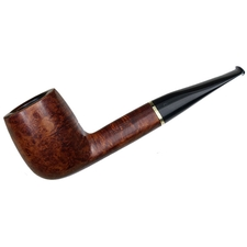 Italian Estates Savinelli Padova Smooth Billiard (FPL-02) (129) (6mm)