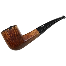 Italian Estates Castello Collection Bent Billiard with Plateau (K) (2008)