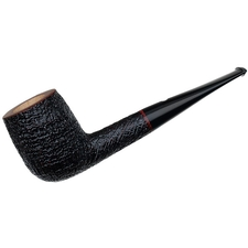 Italian Estates Claudio Cavicchi Sandblasted Billiard (Unsmoked)