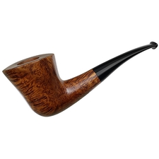 Italian Estates Castello Trademark Great Line Bent Dublin (Unsmoked)