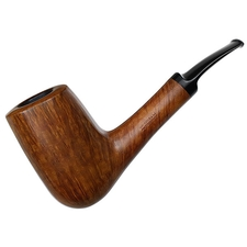Italian Estates Savinelli Autograph Smooth Freehand (8)