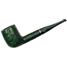 Italian Estates Savinelli Alligator Green (111 KS) (6mm)