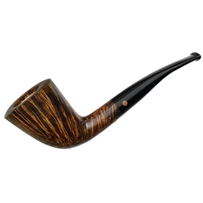 Italian Estates Moretti Smooth Bent Dublin (dddd 1) (2016) (Unsmoked)
