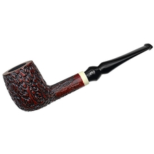 Italian Estates La Rocca Vita Rusticated Billiard (Unsmoked)