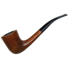 Italian Estates Savinelli Giubileo D'Oro Smooth (413 KS)