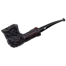 Italian Estates Ascorti Peppino Rusticated Freehand (For Tinderbox) (131.B) (Unsmoked)