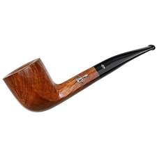 Italian Estates Leonardo da Vinci Balestra Smooth (6mm) (Unsmoked)