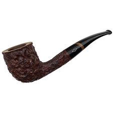 Italian Estates Brebbia Rusticated Bent Dublin (186)