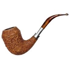 Italian Estates Ardor Urano Sherlock Holmes Series II (15/100) with Silver Spigot (DR)