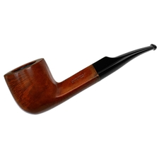 Italian Estates Lorenzo Ascona Smooth Bent Pot (42Y8719)