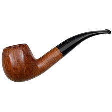 Italian Estates Savinelli Giubileo d'Oro Smooth Natural (626) (6mm)