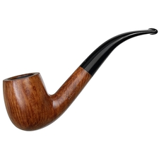 Italian Estates Savinelli Giubileo d'Oro Smooth Natural (606 KS) (6mm)