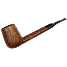 Italian Estates Savinelli Giubileo D'Oro Smooth (824 KS)