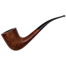 Italian Estates Savinelli Punto Oro Smooth (413 KS)
